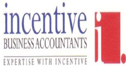 incentive business accountants