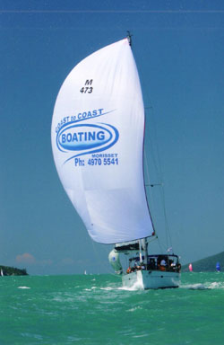 lake macquarie yacht charters